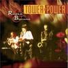 Tower of Power, Rhythm & Business