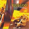 Warrant, Ultraphobic