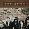 The Black Crowes, The Southern Harmony and Musical Companion