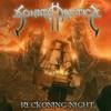 Sonata Arctica, Reckoning Night
