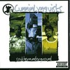 CunninLynguists, Southernunderground
