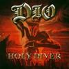 Dio, Holy Diver Live