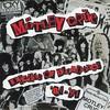 Motley Crue, Decade of Decadence '81-'91