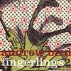 Andrew Bird, Fingerlings 2