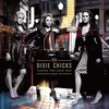 Dixie Chicks, Taking the Long Way