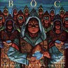 Blue Oyster Cult, Fire of Unknown Origin