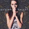 Nerina Pallot, Fires