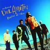 Del Amitri, The Best of Del Amitri: Hatful of Rain