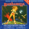 Various Artists, Barbarella