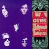 L.A. Guns, Hollywood Vampires