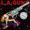 L.A. Guns, Cocked & Loaded