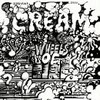 Cream, Wheels of Fire