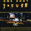 One Shot, Taxi 2