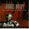 Thomas Dolby, The Gate to the Mind's Eye