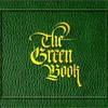 Twiztid, The Green Book