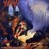 Uriah Heep, Spellbinder Live