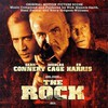 Nick Glennie-Smith, Hans Zimmer and Harry Gregson-Williams, The Rock