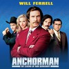 Various Artists, Anchorman: The Legend of Ron Burgundy