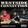 Westside Connection, Terrorist Threats