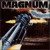 Magnum, Marauder