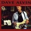 Dave Alvin, Ashgrove