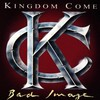 Kingdom Come, Bad Image