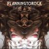 Planningtorock, Have It All