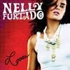 Nelly Furtado, Loose