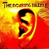 Manfred Mann's Earth Band, The Roaring Silence