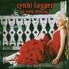 Cyndi Lauper, The Body Acoustic