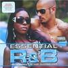 Various Artists, Essential R&B: Summer 2005