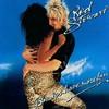Rod Stewart, Blondes Have More Fun