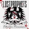 Lostprophets, Liberation Transmission