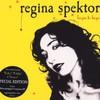 Regina Spektor, Begin to Hope