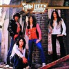 Thin Lizzy, Fighting