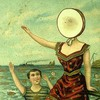 Neutral Milk Hotel, In the Aeroplane Over the Sea