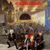 The Exploited, Troops of Tomorrow