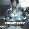 Ebony Eyez, 7 Day Cycle