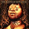 Sepultura, The Roots of Sepultura