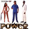 Ice-T, Power