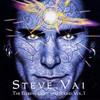 Steve Vai, The Elusive Light and Sound, Volume 1