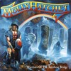 Molly Hatchet, Warriors of the Rainbow Bridge