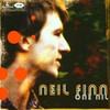 Neil Finn, One Nil