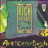 Rick Wakeman, African Bach