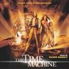 Klaus Badelt, The Time Machine