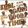 Kool & The Gang, Good Times