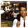 Huey Lewis & The News, Sports