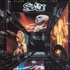 Slade, Slade Alive, Volume 2