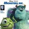 Randy Newman, Monsters, Inc.