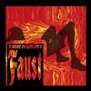 Randy Newman, Randy Newman's Faust